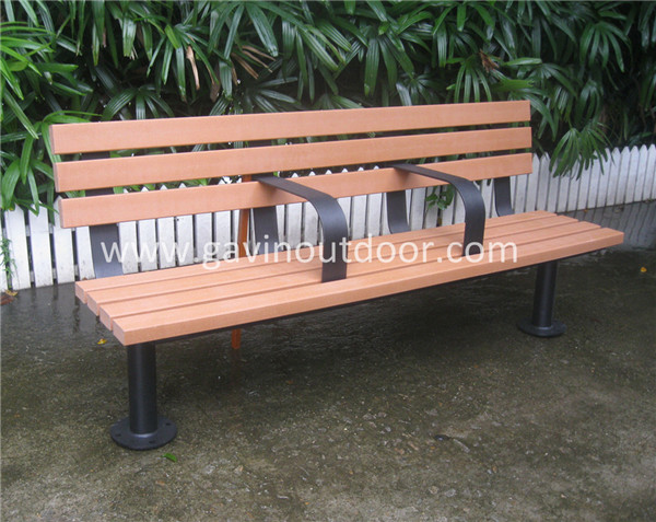Outdoor Bench Legs, Outdoor Bench Legs Suppliers And Manufacturers At  Alibaba.com