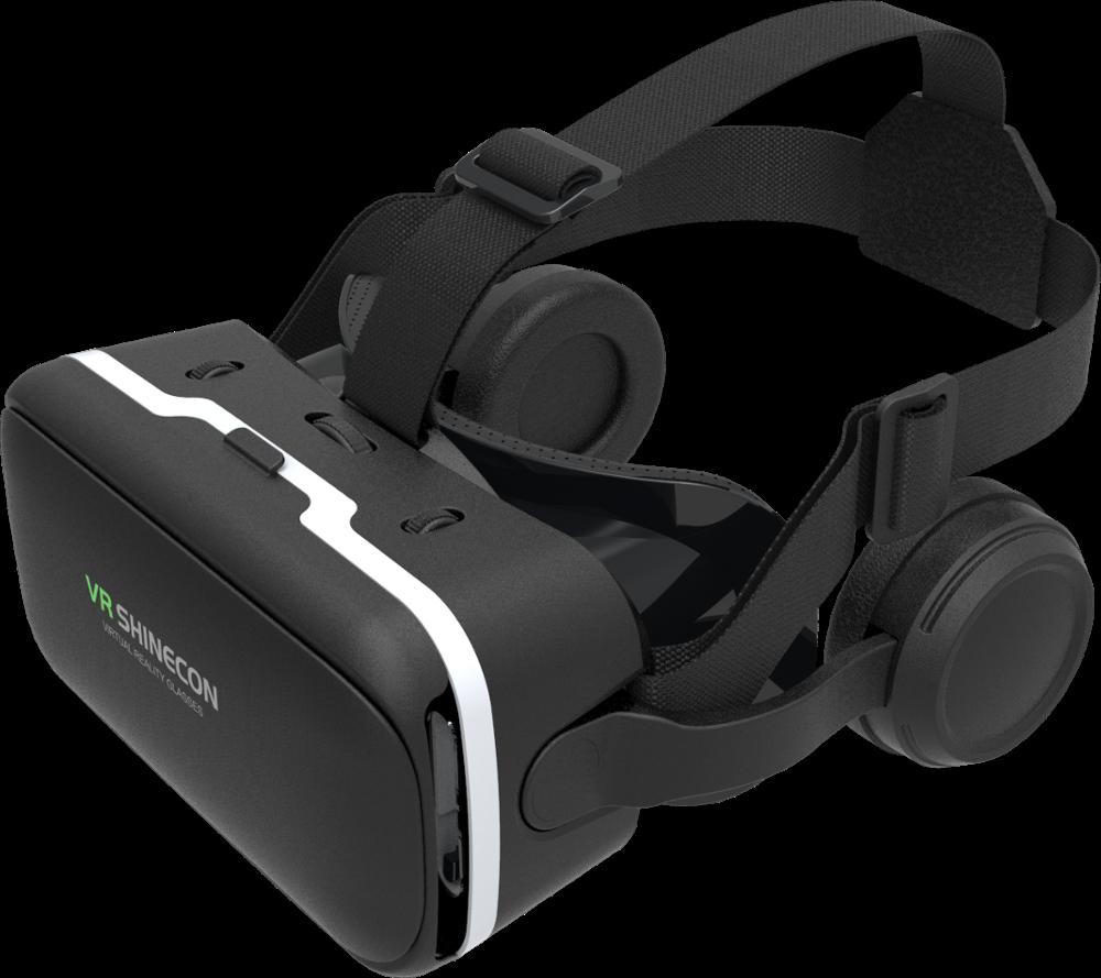 VR SHINECON 3D Avengers 3: Infinity War ,virtual reality vr