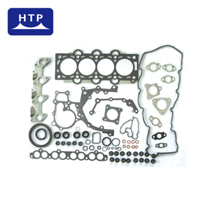 Hyundai I30 Engine Parts, Hyundai I30 Engine Parts Suppliers and