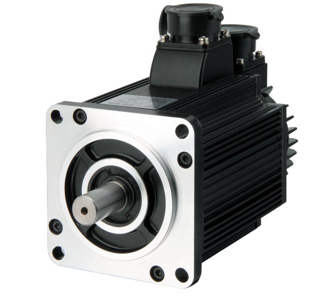 Manufacturer 10kw Servo Motor 10kw Servo Motor Wholesale