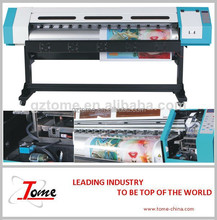 canvas printers for sale canvas printers for sale suppliers and