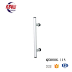 Quality Safety aluminum cabinet pull handle