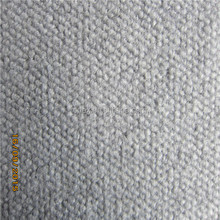 price mineral wool fabric