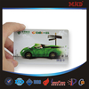MDI30 Cheap wholesale CR80 card Customized printable gift pvc card