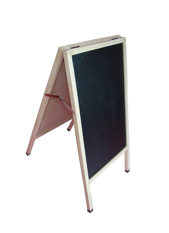 Cheap A Frame Sandwich Board, find A Frame Sandwich Board deals on ...