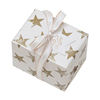 /product-detail/luxury-gold-foil-rolling-paper-custom-gift-wrapping-paper-roll-60748410156.html
