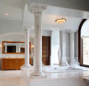 Professional House Pillars Designs