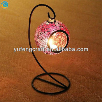 Wholesale Lamp Shades,handmade Decorative Lamps,wholesale Home Decor Items