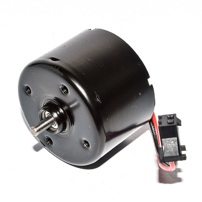 Dc Electric Fan : V dc electric fan motors buy motor