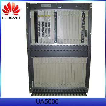 HUAWEI UA5000 PDF