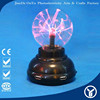 "Wholesale goods from china 3"" with 4-port hi-speed hub plasma ball large"