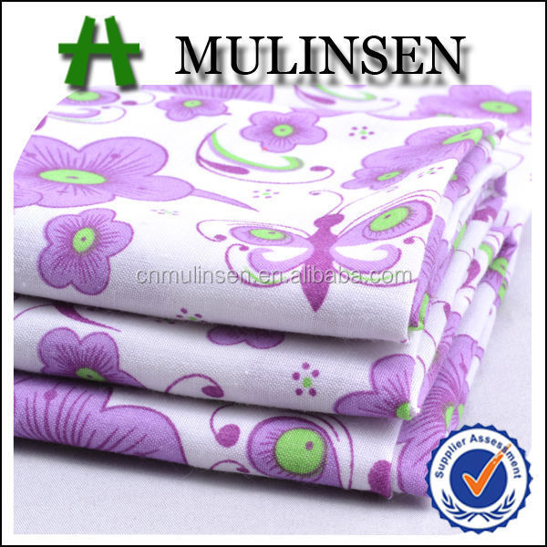 Buy Cheap China purple fabric cotton Products, Find China purple ...