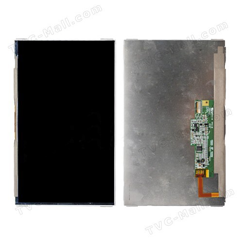 LCD Supplier! For Samsung Galaxy Tab P3110 LCD Display, For Tab P3100 LCD Repair
