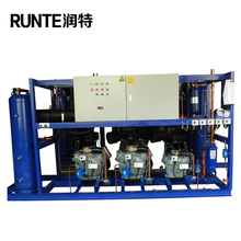 Carrier Cold Storage Compressor Carrier Cold Storage Compressor Suppliers and Manufacturers at Alibaba.com  sc 1 st  Alibaba : carrier cold storage  - Aquiesqueretaro.Com