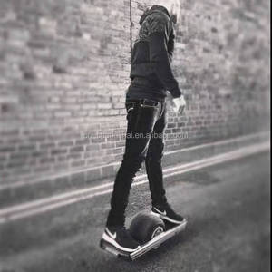 2017 speedway drifting electrical unicycle mini self balancing cheap smart balance single one wheel electric scooter wholesale