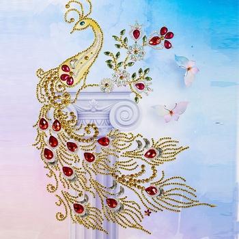 Gambar Dekoratif Picture Idokeren