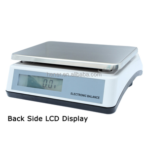 Hot Sale Electronic Weighing Scales 0.1g 10kg Digital Weighing Scale