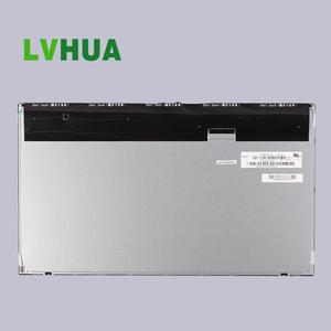 chimei M195FGE-L20 M195FGE-L23 for Lenovo C260 C360 laptop replacement lcd  screen 19 5