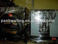 AMF 8290 Bowling Equipment