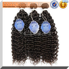 New Fashion Design For Charming Women Fast Shipping Malaysia Curly Hair