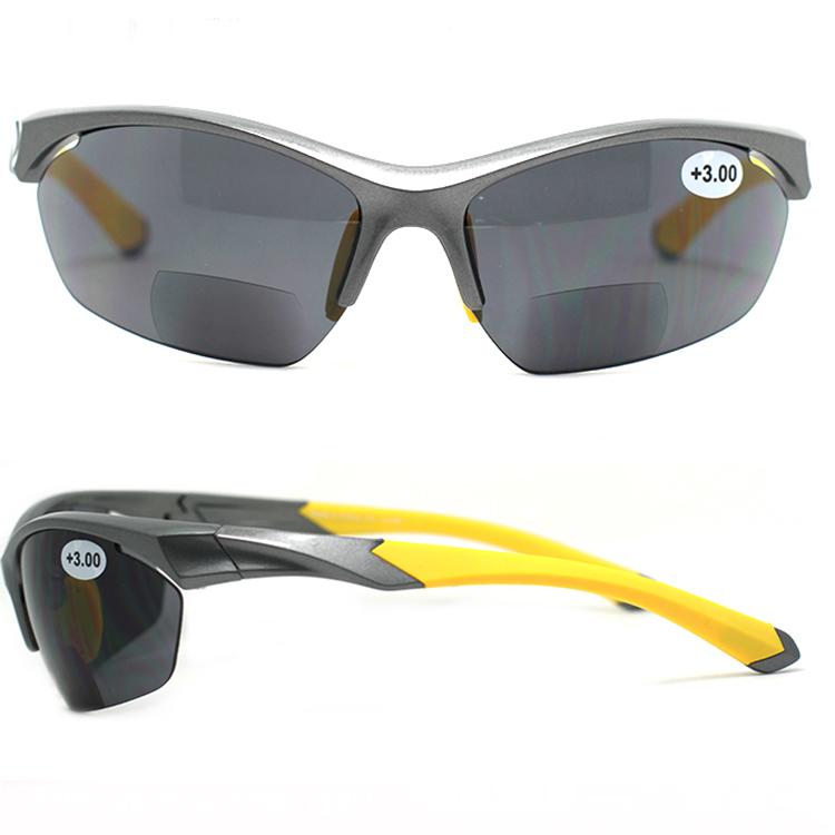 81e4df88d7028 China uv400 sports reading sunglasses wholesale 🇨🇳 - Alibaba