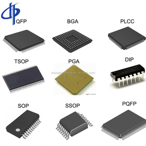 Crt Tv Ic Price, Wholesale & Suppliers - Alibaba