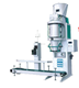 30-500 TPD rice grinding and polishing machine with cheaper price