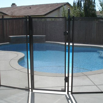 Cheap Free Standing Fence Panel,Swimming Pool Fence - Buy Free ...