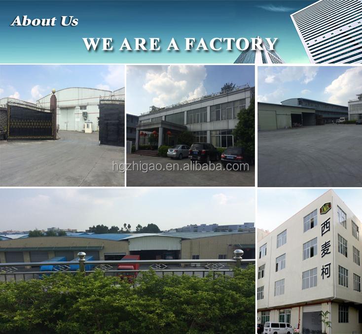 Big 1/4 Hp R134a Lbp Wanbao Mini Refrigerator Compressor Aqaw91 - Buy  Wanbao Compressor Aqaw91,Refrigerator Compressor,Commercial Refrigerator