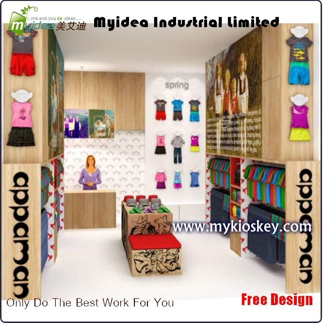 Baby Clothes Store Interior Design, Baby Clothes Store Interior Design  Suppliers and Manufacturers at Alibaba.com