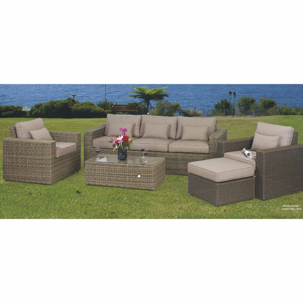 All weather outdoor furniture bangkok