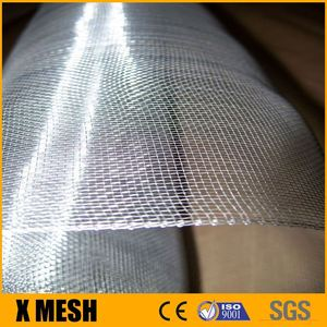 DIY pleating screens aluminium folding mesh insect screens for doors