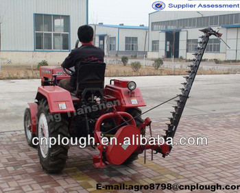 Tractor Grass Slasher Sickle Bar Mower - Buy Sickle Bar Mowers For  Sale,Tractor Sickle Mower For Sale,Sickle Bar Mower Product on Alibaba com