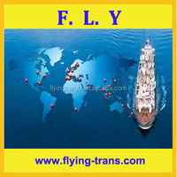 Dedicated trust worthy considerate service new style best sell air cargo to united kingdom