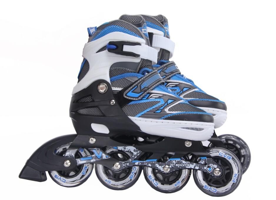 Shoes Skate,Sports Direct Roller Skates