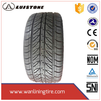 China Tyre Company Supplied Commercial High Quality PCR Tire Small Car Tyre 185/70R14