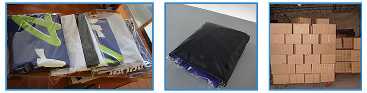 Personnalis pas cher polyester nappes nappe de no l vendre nappe de table id de produit Set de table personnalise pas cher