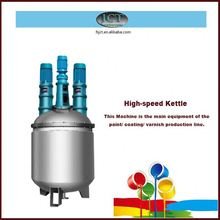 horse hair paint brushes production machinery