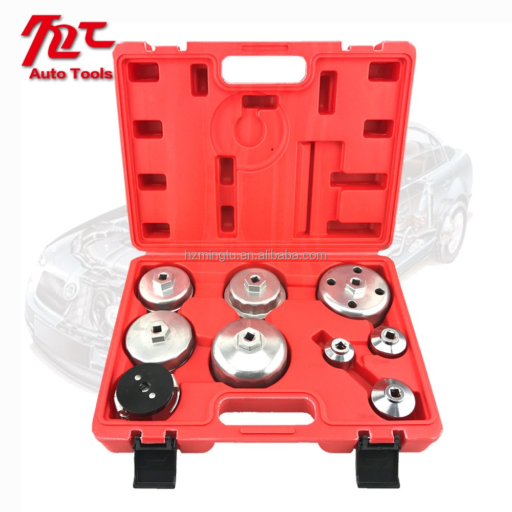 China Oil Filter Wrench Set, China Oil Filter Wrench Set