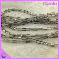 Necklaces Jewelry Crystal Stones Jewellery Beads Wholesale