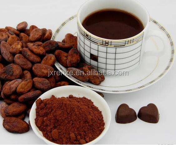 Adm Cocoa Powder