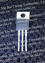 TOP-Rated ER2002CT Transistor