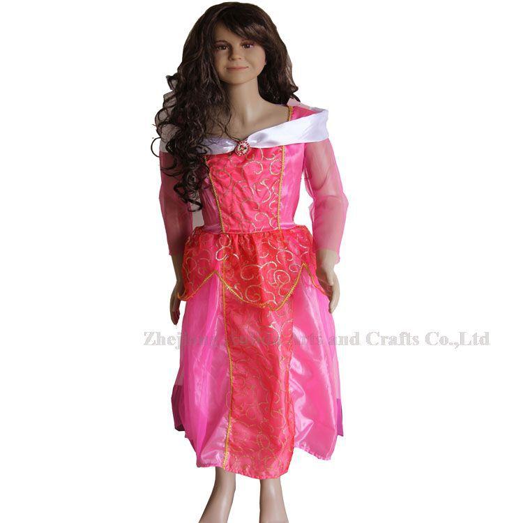 2014 Nuevo Diseño De Verano Lindo Pakistán Moda Princesa Chica ...