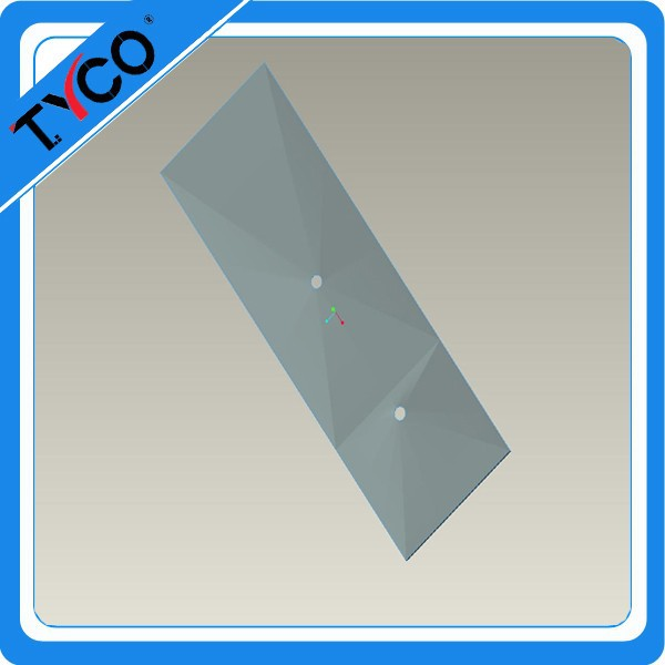 Cultured Marble Shower Base Price from manufacture shower base shower tray