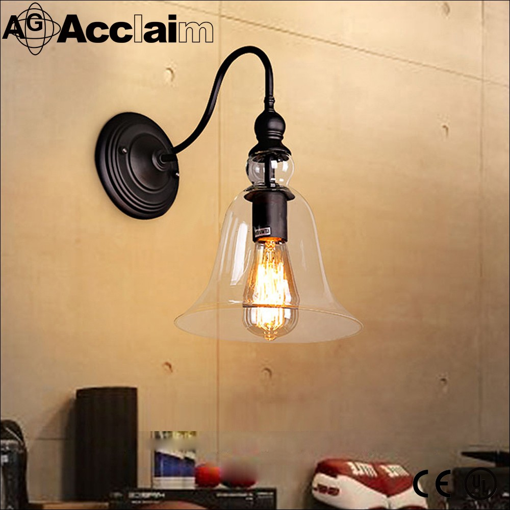 Art Glass Wall Lamp, Art Glass Wall Lamp Suppliers and Manufacturers ...