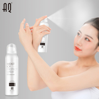 Private label best wholesale price travel sun screen protection moisturizing whitening sunblock sunscreen spray