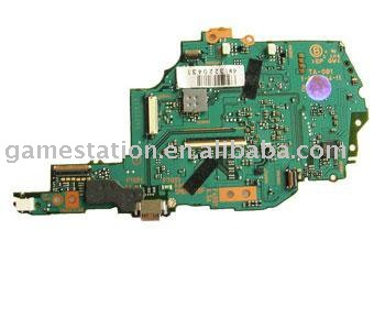 For Psp Motherboard Ta-081 Ta-082