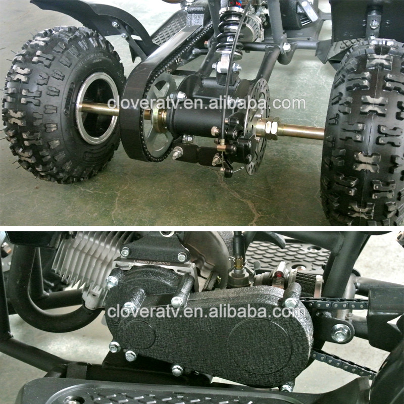 High Quality 49cc ATV with Gearbox.jpg