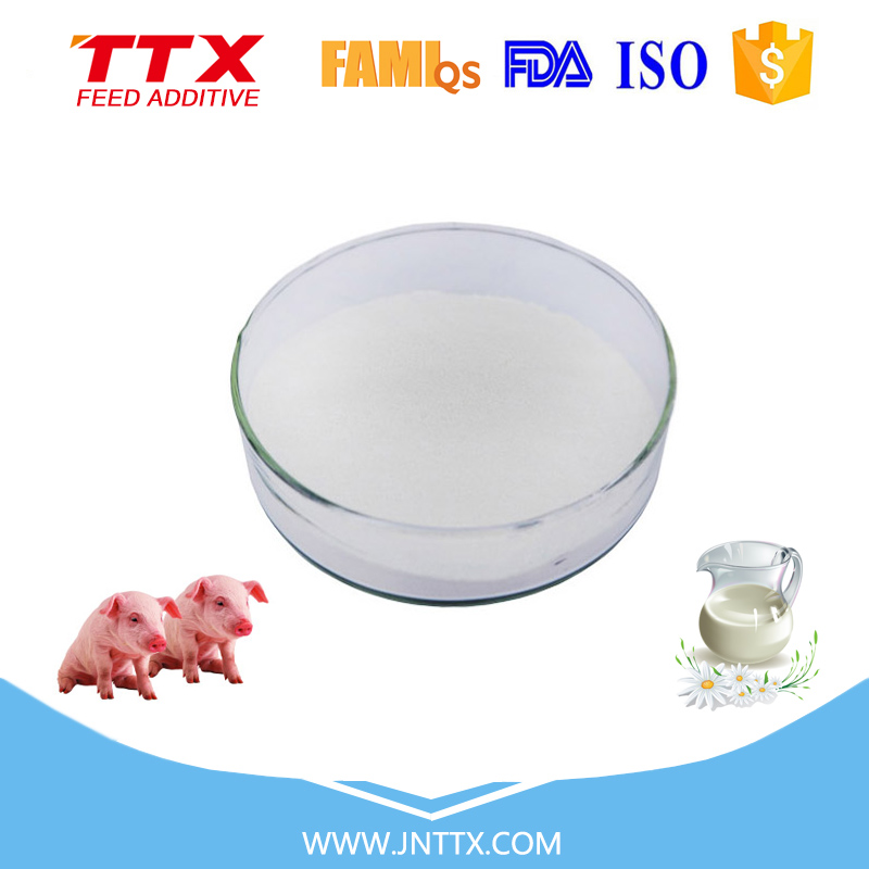 China wholesale animal feed concentrate additive milk powder flavour