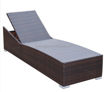 Beach Chaise Lounge Chairs, Beach Chaise Lounge Chairs Suppliers And  Manufacturers At Alibaba.com